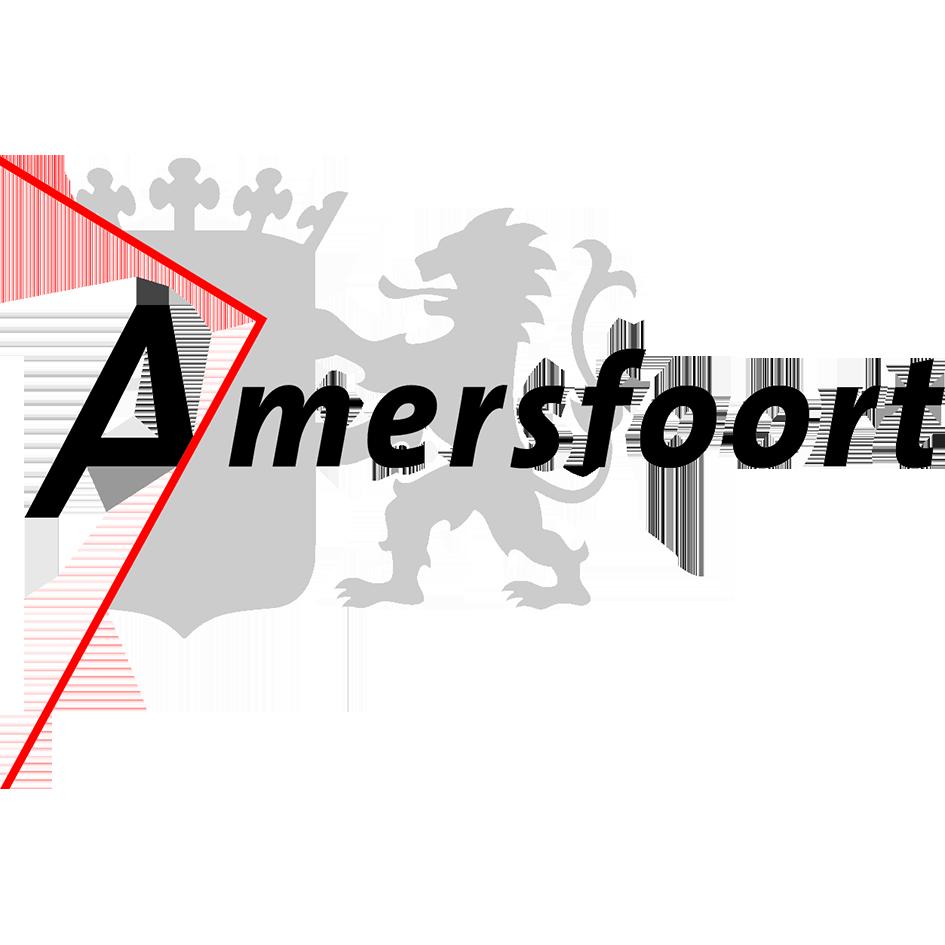 Logo van de gemeente Amersfoort